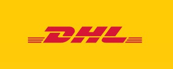 DHL Bangladesh