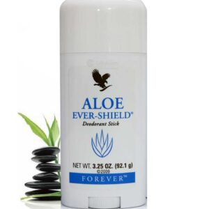 Forever Aloe Ever Shield Deodorant Stick