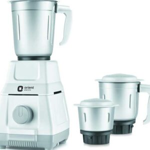 Orient SPRINT Plus Mixer Grinder 500w (3 Jars) - 6203170