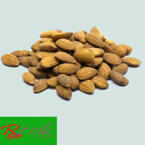 Roasted Almond Vaja Kath Badam
