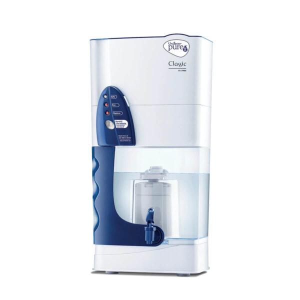 Unilever Pureit Classic Water Purifier 23L