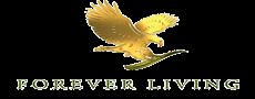 Forever Lliving